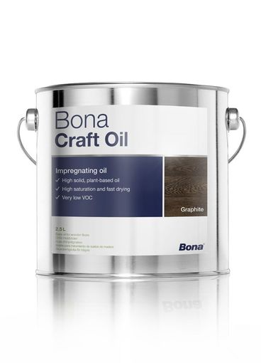 Bona Craft Oil 5l